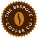 Bespoke Coffee Logo