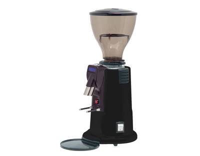 Top Instantaneo On demand Grinder